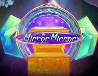 Fairytale Legends: Mirror Mirror – игровой автомат